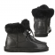 Угги UGG Burro Leather Boot