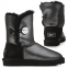 Угги UGG Bailey Bling I Do! Black