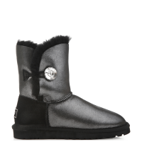 UGG Australia Bailey Bling I Do! Black